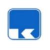 lowongan kerja  KARINDO ALKESTRON | Topkarir.com