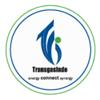 lowongan kerja  TRANSPORTASI GAS INDONESIA | Topkarir.com