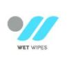 WET WIPES INDONESIA | TopKarir.com
