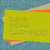 CV. SURYA INDAH GARMINDO | TopKarir.com