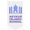 lowongan kerja  ASYKUR ISLAMIC SCHOOL | Topkarir.com