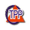 PUTRA TEKNIK PERKASA | TopKarir.com