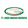 lowongan kerja PT. SINAR UNIGRAIN INDONESIA | Topkarir.com