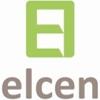 lowongan kerja ELCEN | Topkarir.com