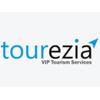 lowongan kerja PT. TOUREZIA CAKRA INSPIRA | Topkarir.com