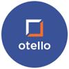 lowongan kerja  OTELLO LASER CUT | Topkarir.com