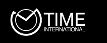 PT. TIME INTERNATIONAL
