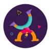lowongan kerja  UNIQONMEDIA CREATIVE STUDIO | Topkarir.com