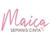 lowongan kerja  MAICA SEMANIS CINTA | Topkarir.com