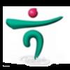 lowongan kerja PT. SINARMAS HANA FINANCE | Topkarir.com