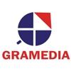 lowongan kerja PT. GRAMEDIA ASRI MEDIA | Topkarir.com