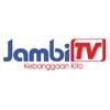 lowongan kerja CV. JAMBI TV | Topkarir.com
