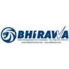lowongan kerja PT. BHIRAWA STEEL | Topkarir.com