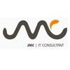 lowongan kerja  JMC IT CONSULTANT | Topkarir.com