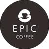 lowongan kerja PT. EPIC COFFEE   Topkarir.com
