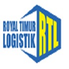 lowongan kerja  ROYAL TIMUR LOGISTIK | Topkarir.com
