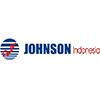 Info Pelatihan & Sertifikasi PT. JOHNSON INDONESIA | TopKarir.com