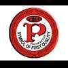 lowongan kerja PT. KHARISMA PARWITEX | Topkarir.com