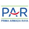 PT. PRIMA ARMADA RAYA | TopKarir.com