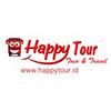lowongan kerja PT. HAPPY CAHYA HARYADI (HAPPY TOUR) | Topkarir.com