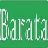 lowongan kerja  BARATA DEP. STORE   Topkarir.com