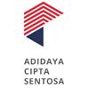 lowongan kerja PT. ADIDAYA CIPTA SENTOSA | Topkarir.com