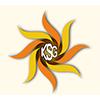 KITANGTARAN SURYA GEMILANG | TopKarir.com