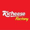lowongan kerja PT. RICHEESE KULINER INDONESIA | Topkarir.com