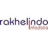 PT. RAKHELINDO INFODATA | TopKarir.com
