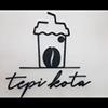 lowongan kerja PT. TEPI KOTA SEJAHTERA | Topkarir.com