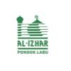 lowongan kerja  PERGURUAN AL IZHAR PONDOK LABU | Topkarir.com