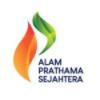 lowongan kerja  ALAM PRATHAMA SEJAHTERA | Topkarir.com