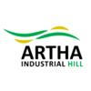 lowongan kerja   ARTHA INDUSTRIAL HILLS | Topkarir.com