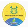 lowongan kerja  MARGO MITRO JOYO | Topkarir.com