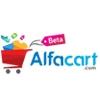 lowongan kerja ALFACART.COM | Topkarir.com