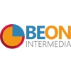 PT. BEON INTERMEDIA