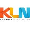 KAPANLAGI NETWORKS