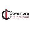 lowongan kerja  COVEMORE INTERNATIONAL INDONESIA | Topkarir.com
