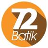 lowongan kerja  72 BATIK & 72 GROUP | Topkarir.com