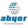 PT. ABYOR INTERNATIONAL