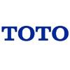 lowongan kerja PT. SURYA TOTO INDONESIA, TBK   Topkarir.com