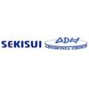 PT. ADYAWINSA SEKISUI TECHNO MOLDING | TopKarir.com