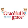lowongan kerja  GRACEFULLY GRACE PRESCHOOL | Topkarir.com