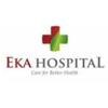 lowongan kerja  EKA HOSPITAL | Topkarir.com