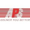 lowongan kerja PT. PT ANUGERAH PRIMA SEJAHTERAH | Topkarir.com