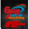 lowongan kerja  GRAM DIGITAL PRINT ADVERTISING | Topkarir.com