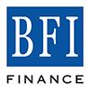 lowongan kerja PT. BFI FINANCE INDONESIA   Topkarir.com