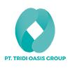 lowongan kerja  TRIDI OASIS GROUP | Topkarir.com