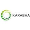 lowongan kerja  KARABHA WIRATAMA | Topkarir.com