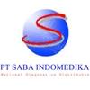 Sales Executive - Jakarta